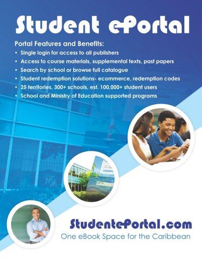 Student ePortal